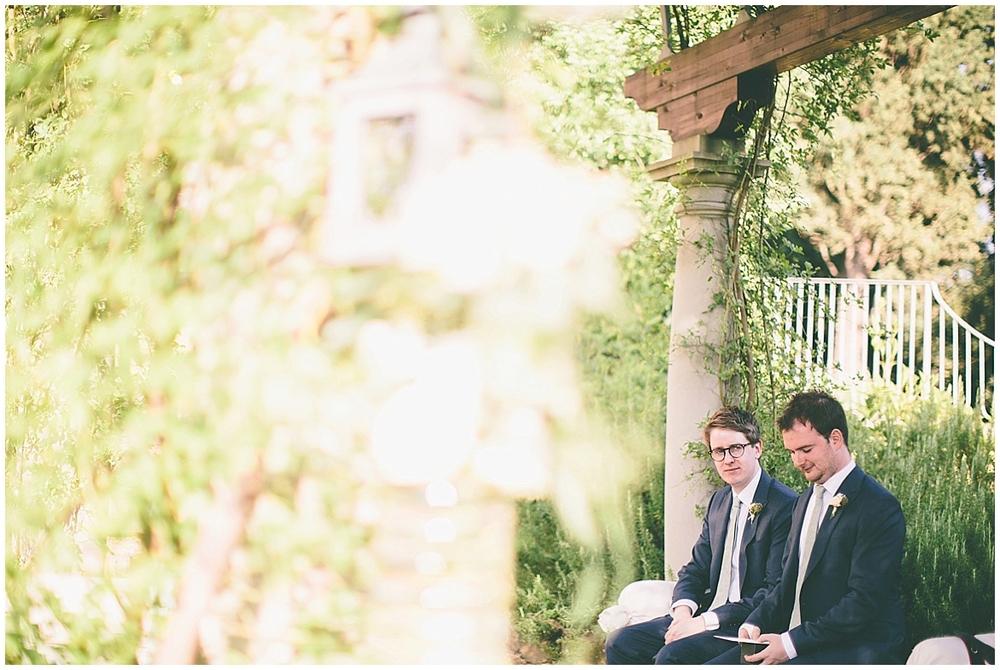 Andi_Catherine_Italian_Wedding_Florence_0053.jpg