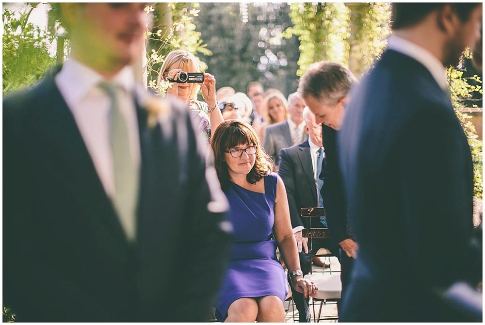 Andi_Catherine_Italian_Wedding_Florence_0055.jpg