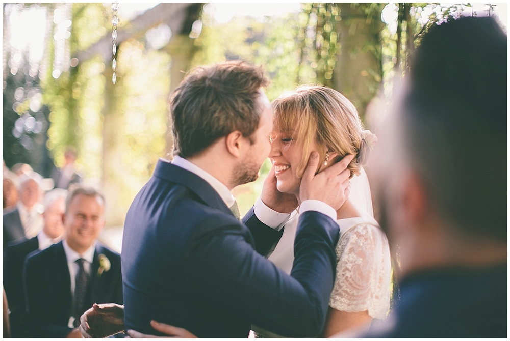Andi_Catherine_Italian_Wedding_Florence_0057.jpg