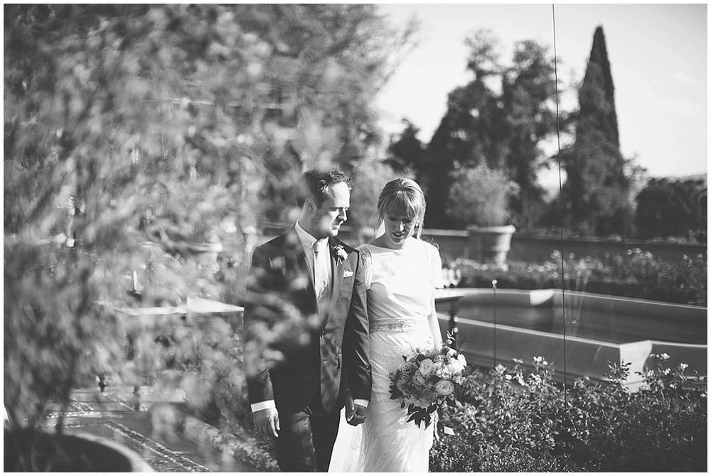 Andi_Catherine_Italian_Wedding_Florence_0061.jpg
