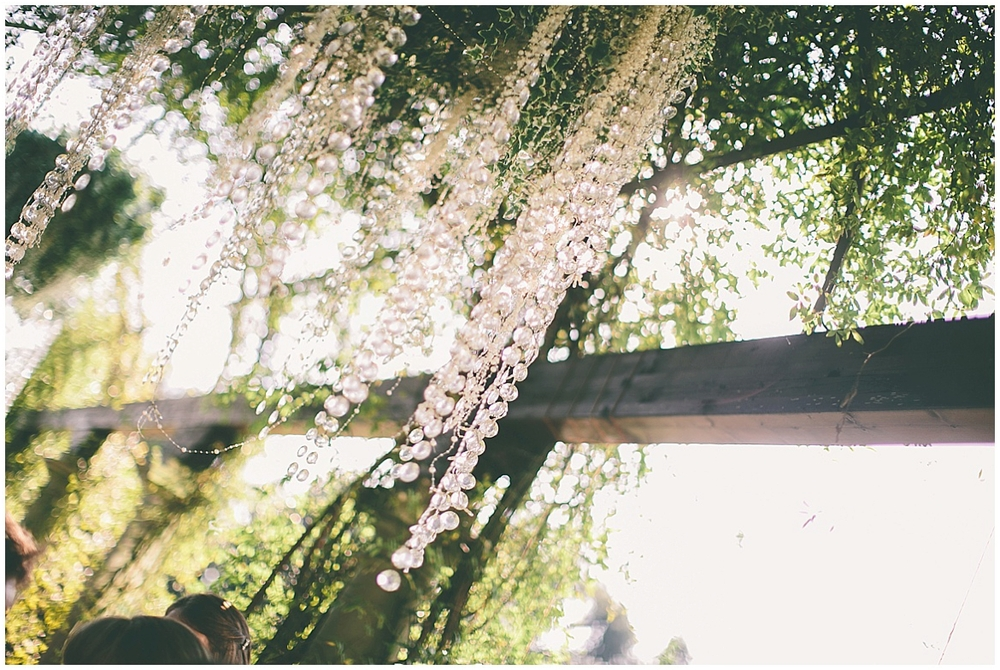 Andi_Catherine_Italian_Wedding_Florence_0060.jpg