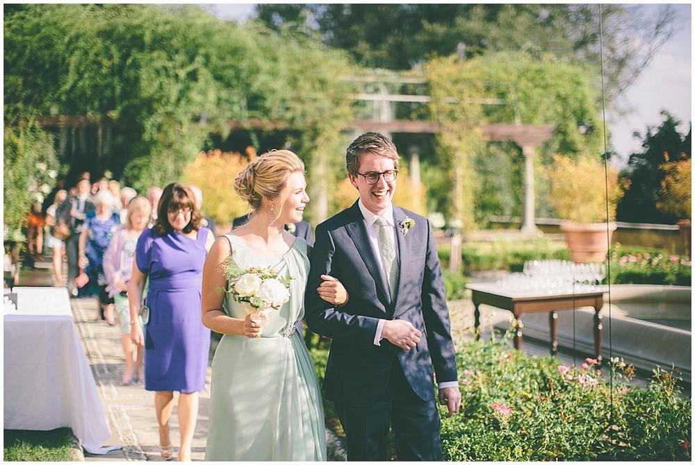 Andi_Catherine_Italian_Wedding_Florence_0062.jpg