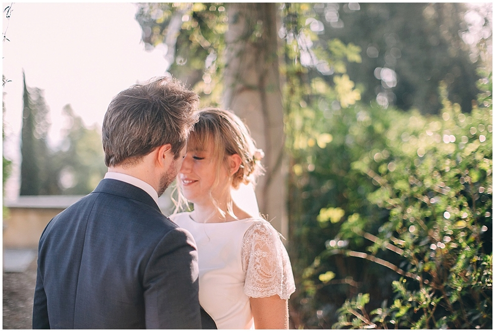 Andi_Catherine_Italian_Wedding_Florence_0068.jpg
