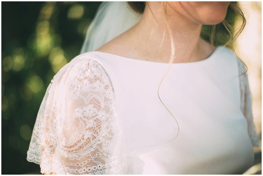 Andi_Catherine_Italian_Wedding_Florence_0070.jpg