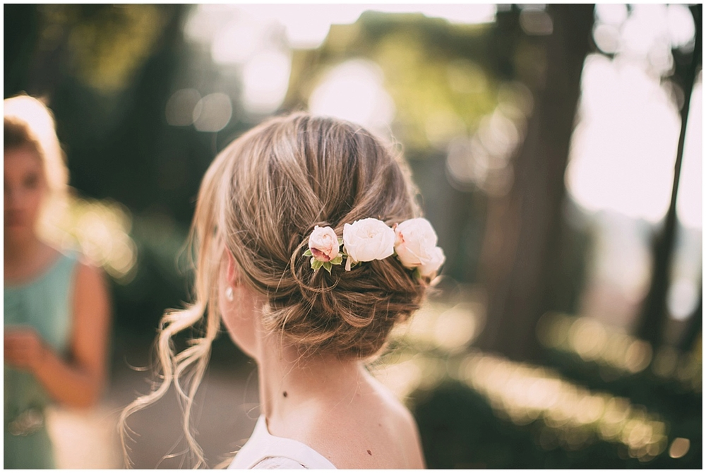 Andi_Catherine_Italian_Wedding_Florence_0073.jpg