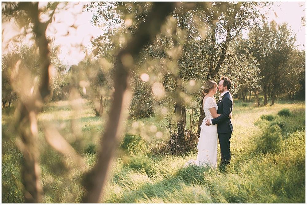 Andi_Catherine_Italian_Wedding_Florence_0074.jpg