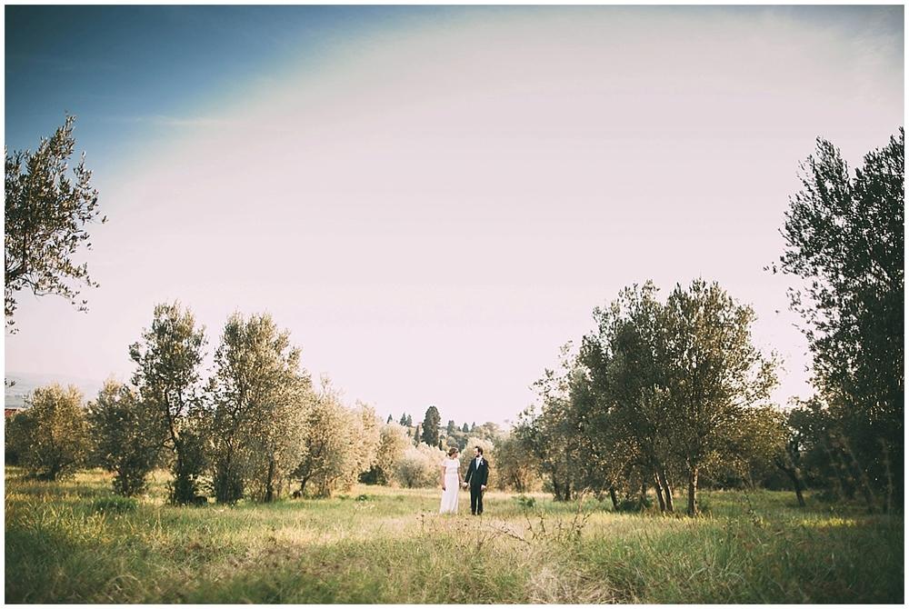 Andi_Catherine_Italian_Wedding_Florence_0075.jpg