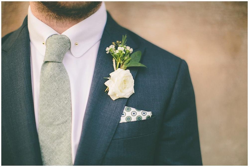Andi_Catherine_Italian_Wedding_Florence_0079.jpg