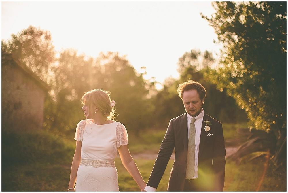 Andi_Catherine_Italian_Wedding_Florence_0080.jpg