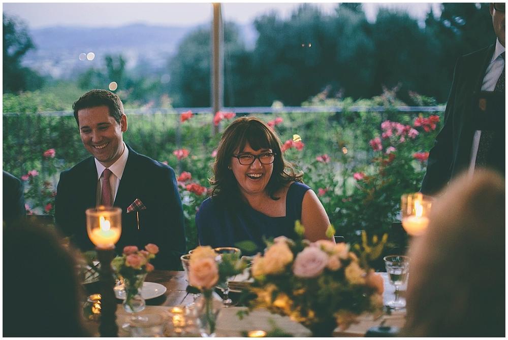 Andi_Catherine_Italian_Wedding_Florence_0086.jpg