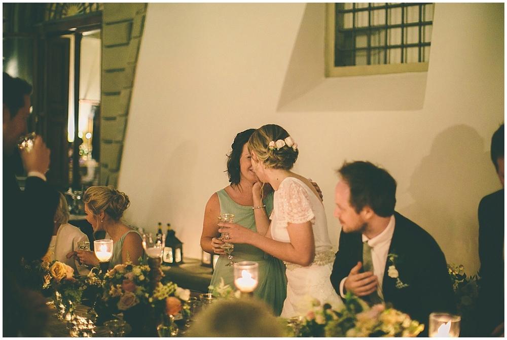 Andi_Catherine_Italian_Wedding_Florence_0088.jpg