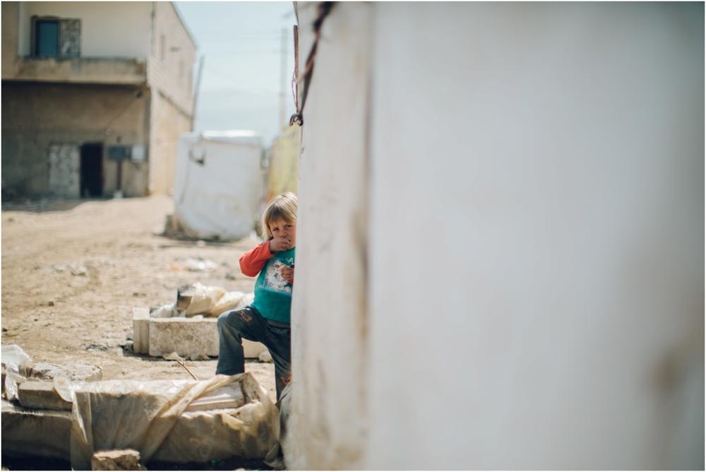 Lebanon_Syria_Refugee_Crisis_Tearfund_Heartbreaking_0013.jpg