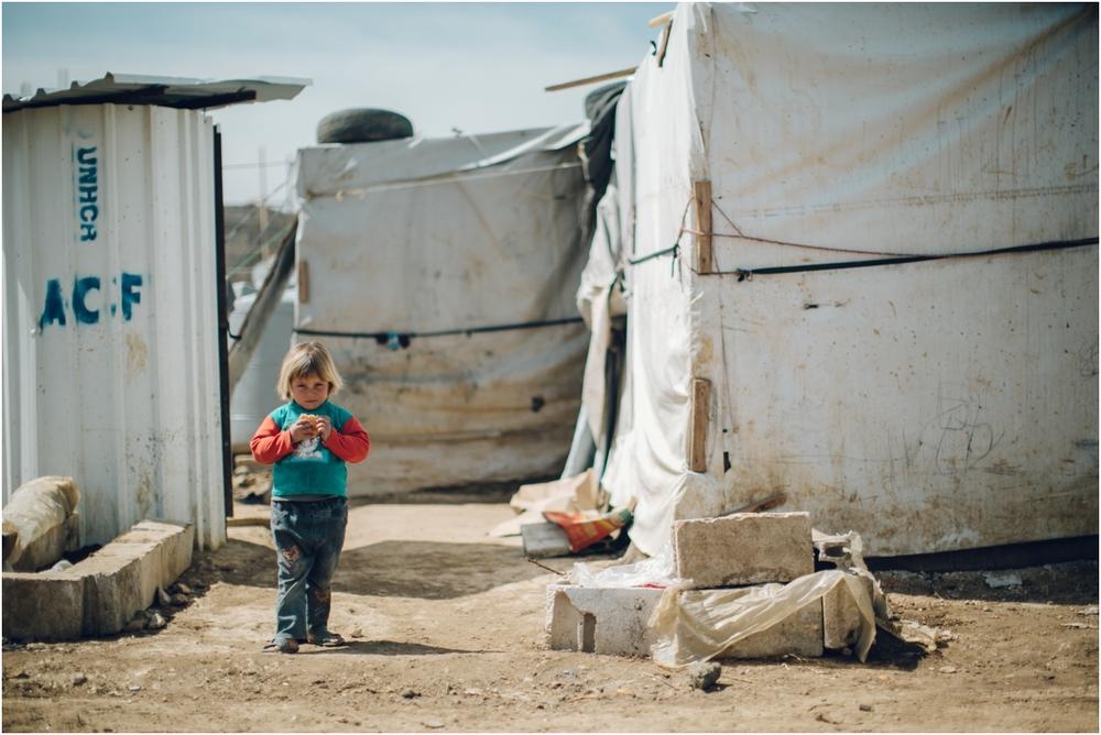 Lebanon_Syria_Refugee_Crisis_Tearfund_Heartbreaking_0012.jpg