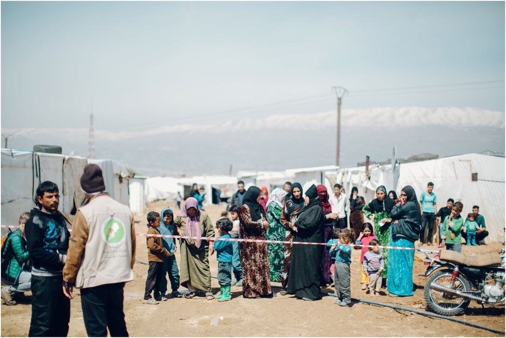 Lebanon_Syria_Refugee_Crisis_Tearfund_Heartbreaking_0015.jpg