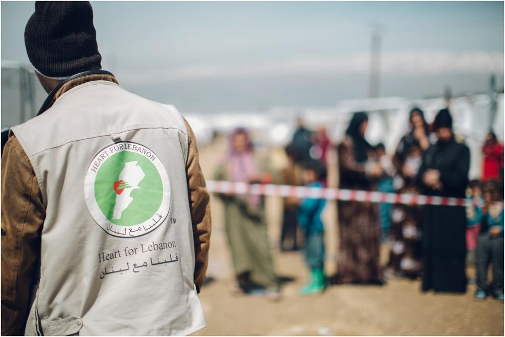 Lebanon_Syria_Refugee_Crisis_Tearfund_Heartbreaking_0016.jpg