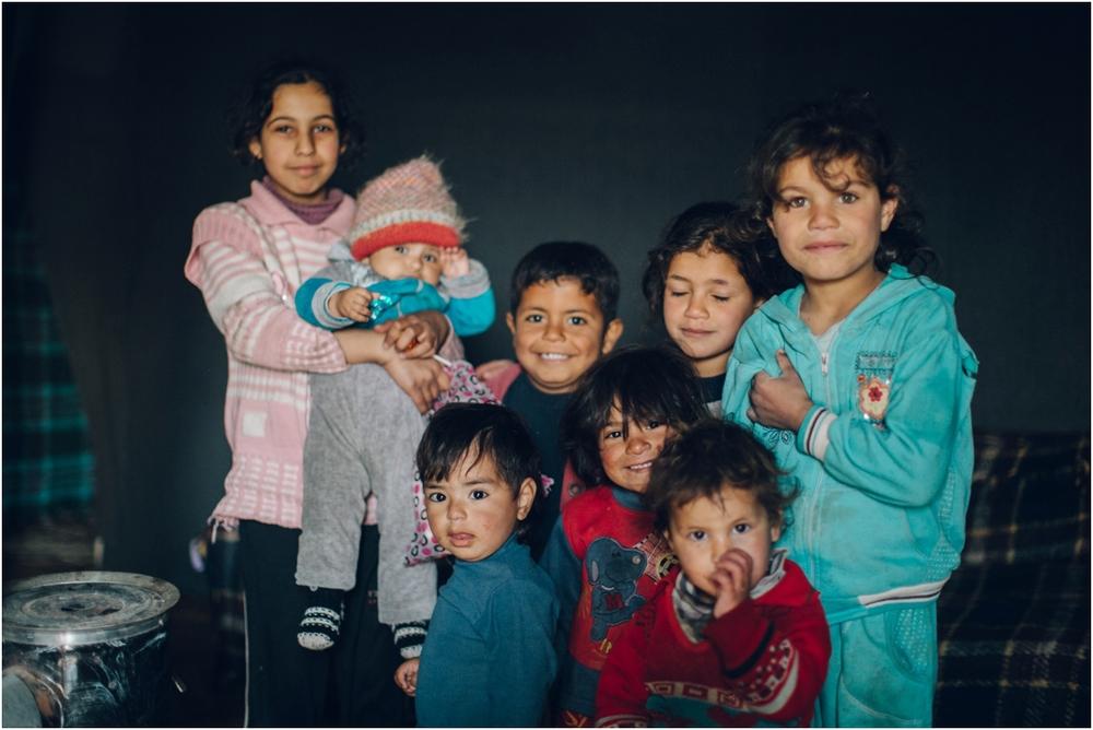 Lebanon_Syria_Refugee_Crisis_Tearfund_Heartbreaking_0017.jpg