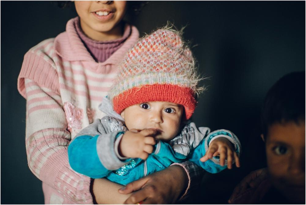 Lebanon_Syria_Refugee_Crisis_Tearfund_Heartbreaking_0018.jpg