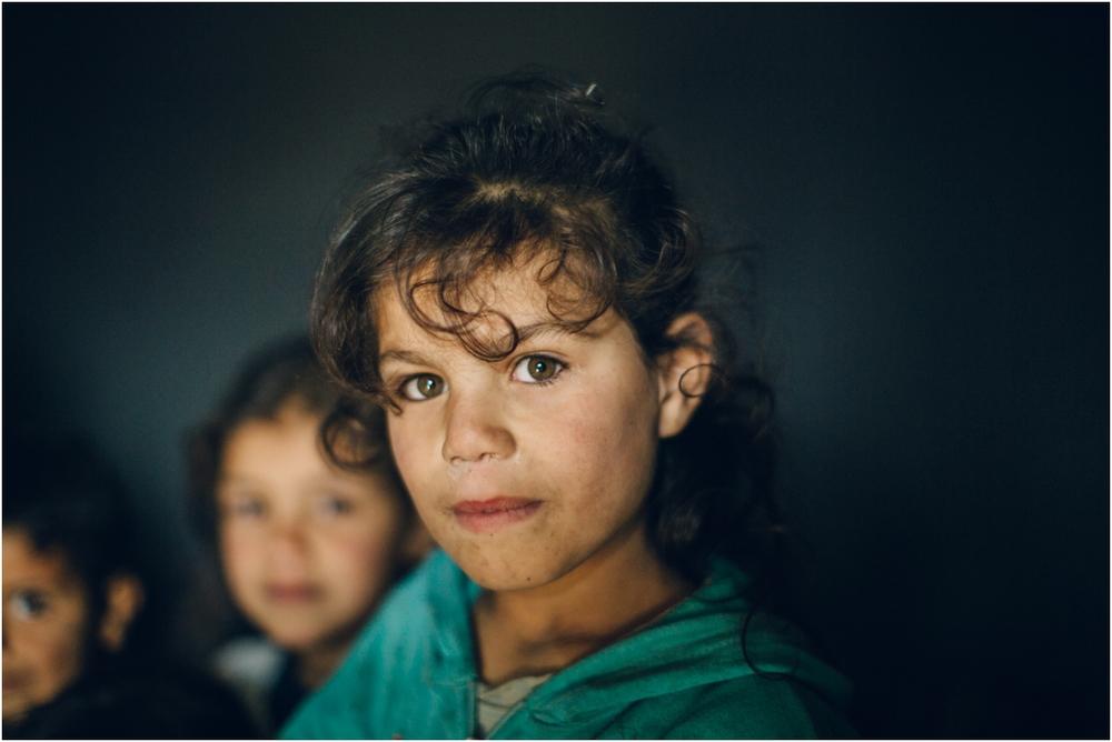 Lebanon_Syria_Refugee_Crisis_Tearfund_Heartbreaking_0019.jpg