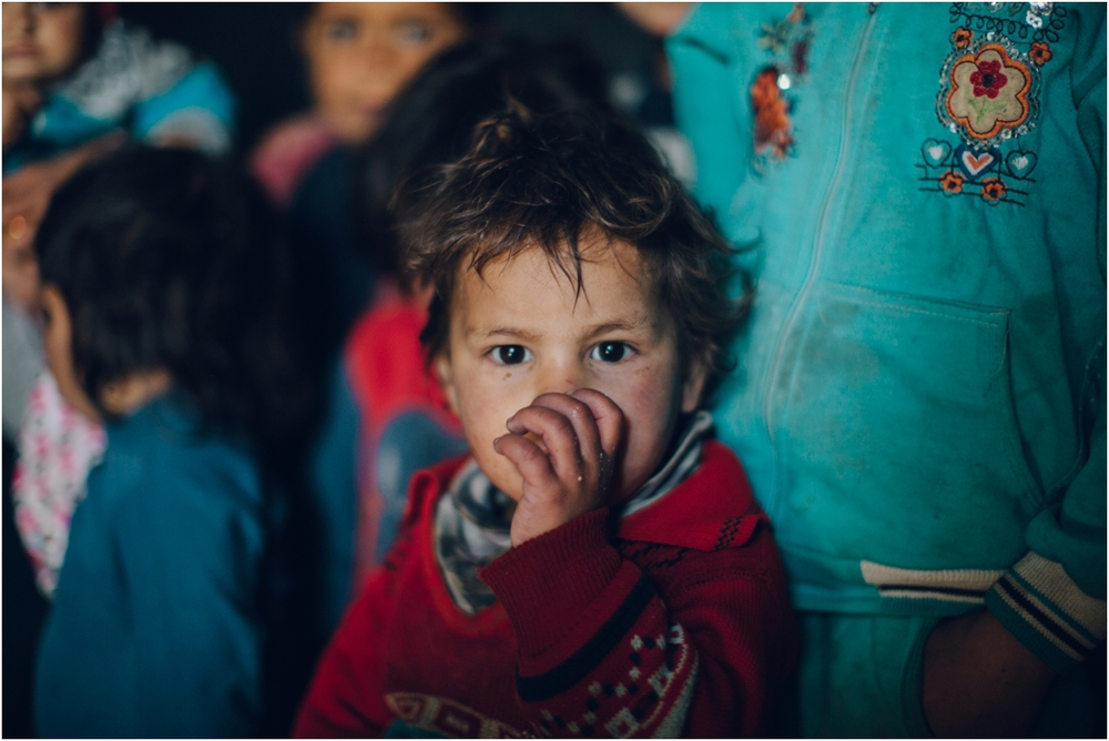 Lebanon_Syria_Refugee_Crisis_Tearfund_Heartbreaking_0020.jpg