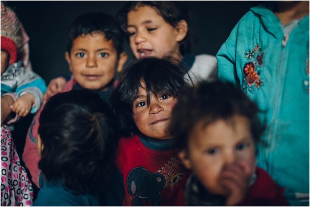 Lebanon_Syria_Refugee_Crisis_Tearfund_Heartbreaking_0021.jpg