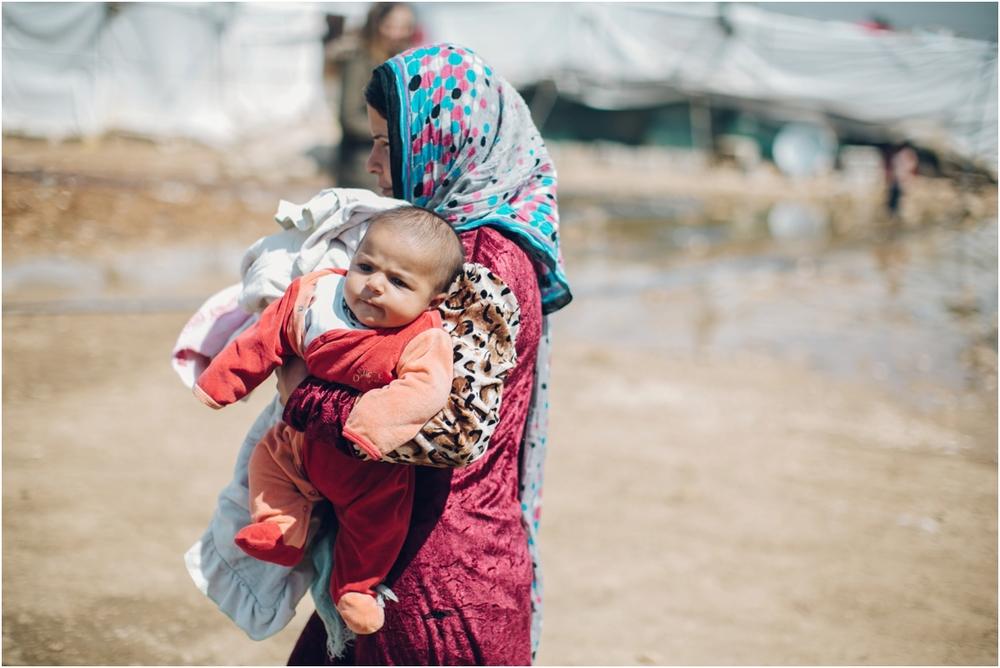 Lebanon_Syria_Refugee_Crisis_Tearfund_Heartbreaking_0023.jpg
