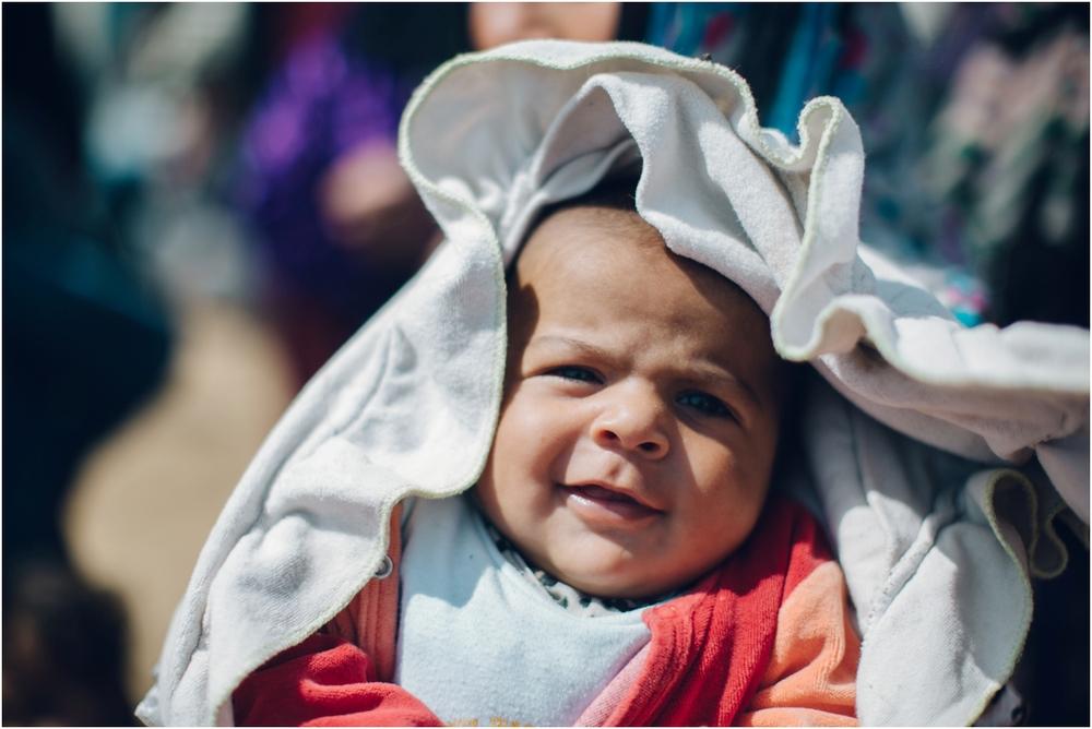 Lebanon_Syria_Refugee_Crisis_Tearfund_Heartbreaking_0025.jpg