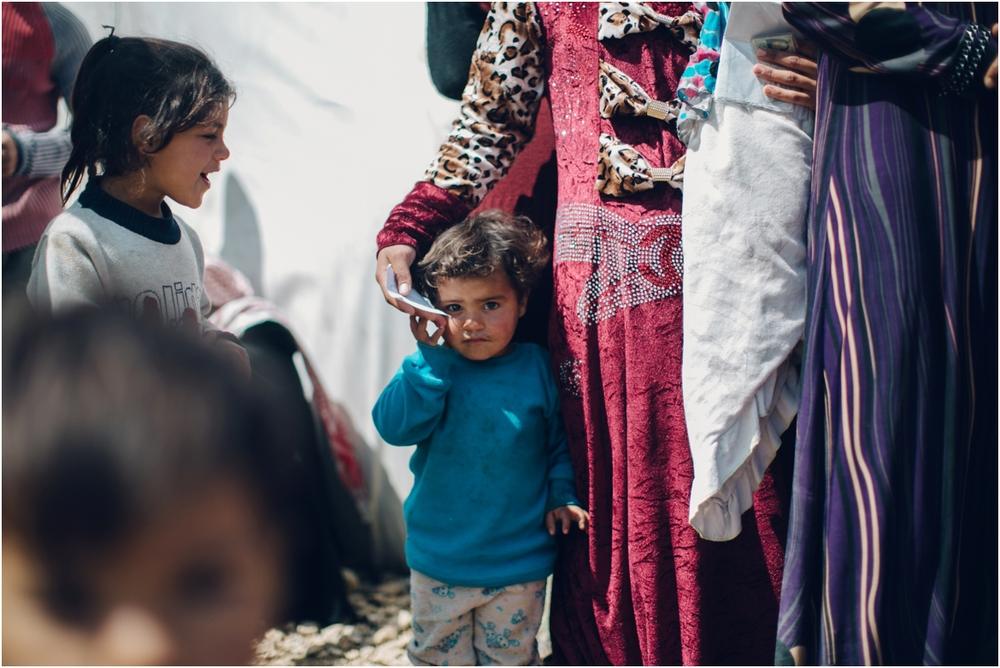 Lebanon_Syria_Refugee_Crisis_Tearfund_Heartbreaking_0026.jpg