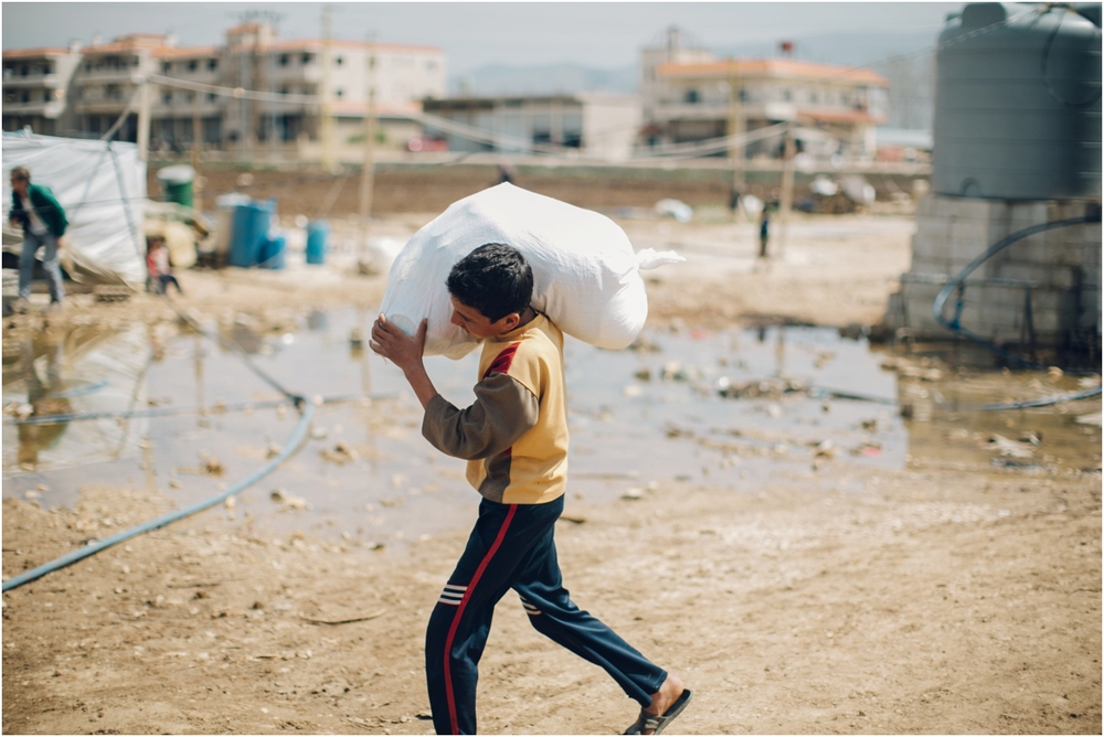 Lebanon_Syria_Refugee_Crisis_Tearfund_Heartbreaking_0027.jpg