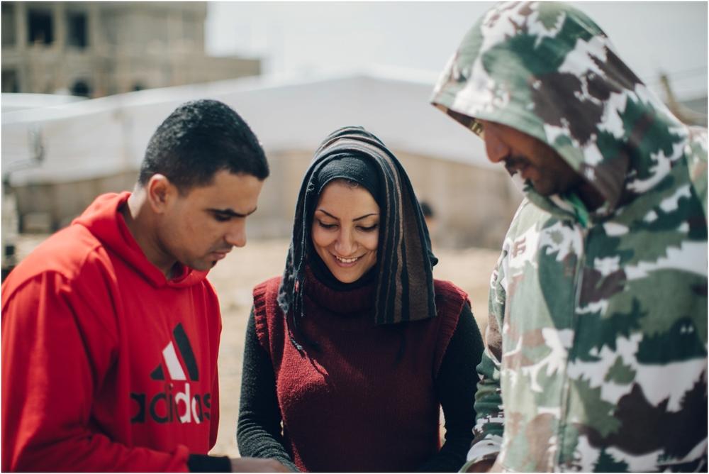 Lebanon_Syria_Refugee_Crisis_Tearfund_Heartbreaking_0029.jpg