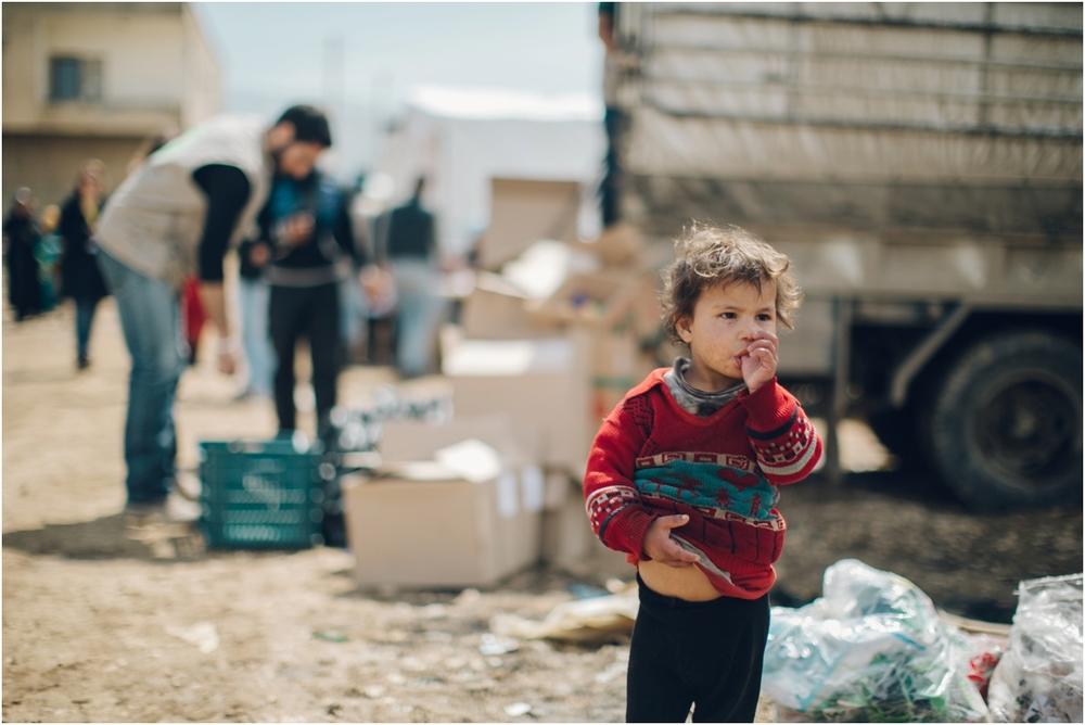Lebanon_Syria_Refugee_Crisis_Tearfund_Heartbreaking_0030.jpg