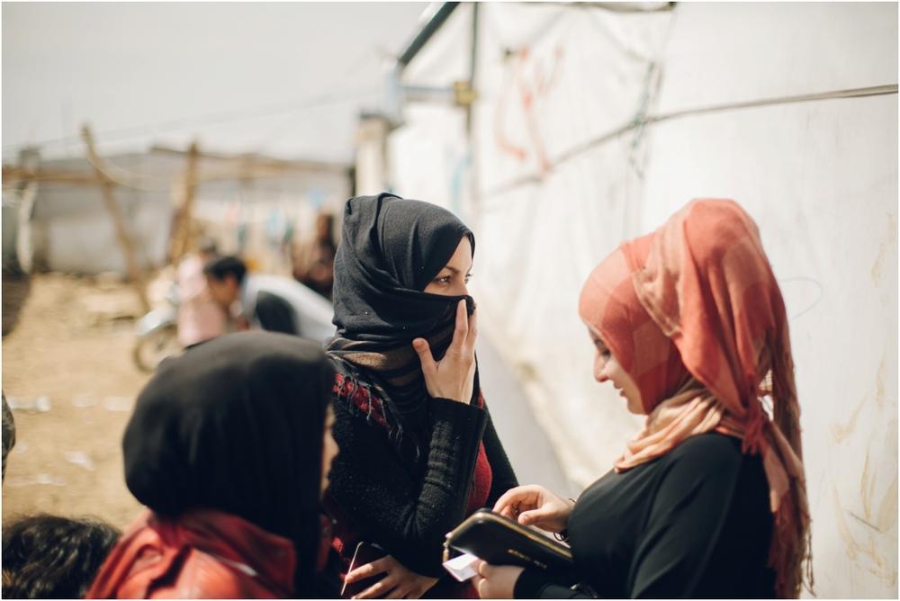 Lebanon_Syria_Refugee_Crisis_Tearfund_Heartbreaking_0032.jpg