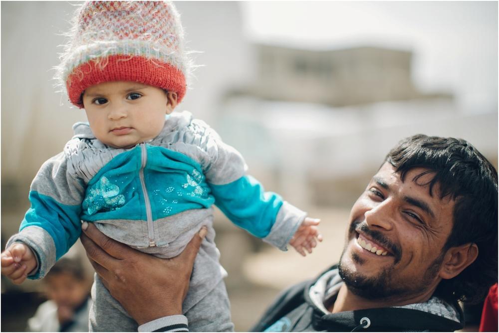 Lebanon_Syria_Refugee_Crisis_Tearfund_Heartbreaking_0034.jpg