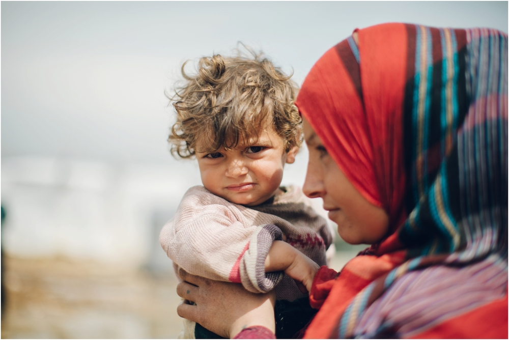 Lebanon_Syria_Refugee_Crisis_Tearfund_Heartbreaking_0036.jpg