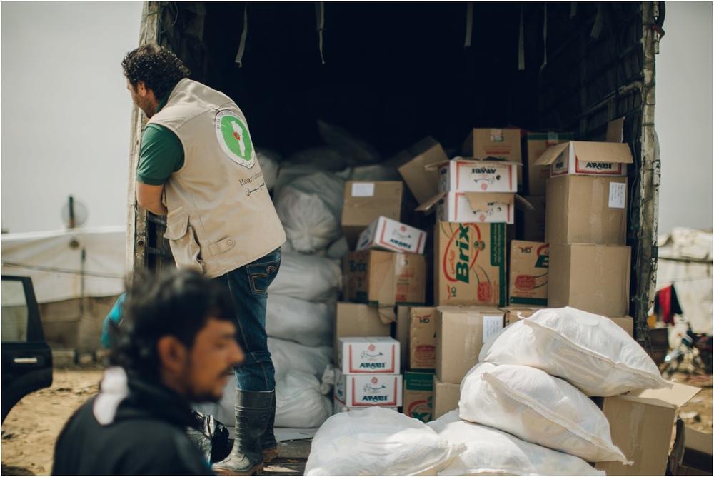 Lebanon_Syria_Refugee_Crisis_Tearfund_Heartbreaking_0037.jpg