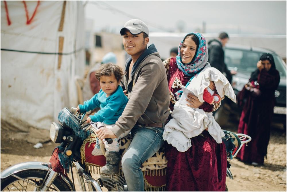 Lebanon_Syria_Refugee_Crisis_Tearfund_Heartbreaking_0038.jpg