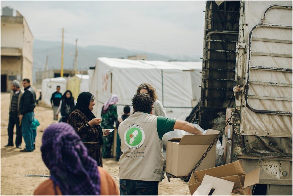 Lebanon_Syria_Refugee_Crisis_Tearfund_Heartbreaking_0039.jpg