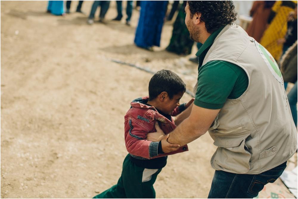 Lebanon_Syria_Refugee_Crisis_Tearfund_Heartbreaking_0040.jpg