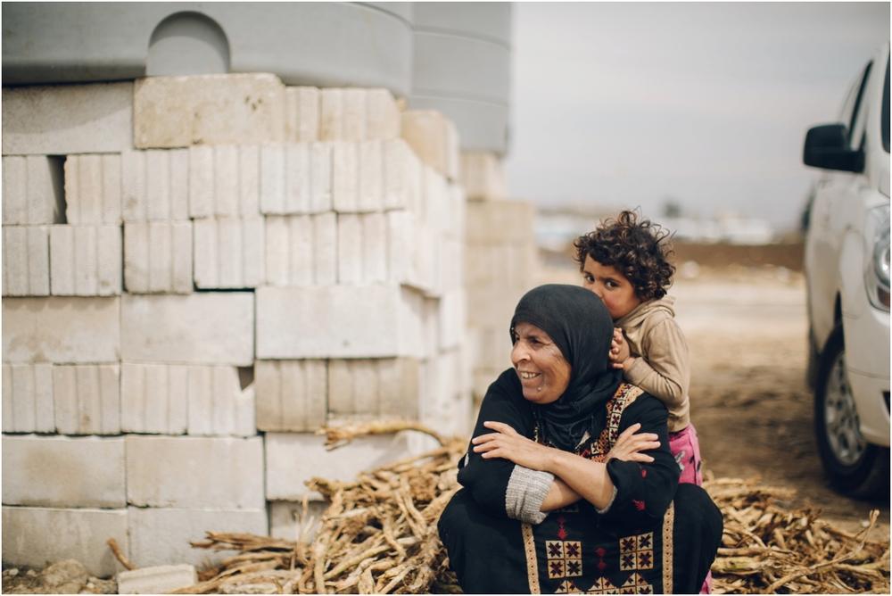 Lebanon_Syria_Refugee_Crisis_Tearfund_Heartbreaking_0042.jpg