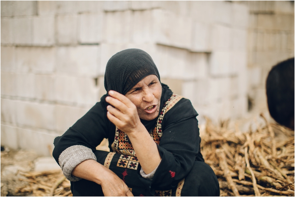Lebanon_Syria_Refugee_Crisis_Tearfund_Heartbreaking_0044.jpg