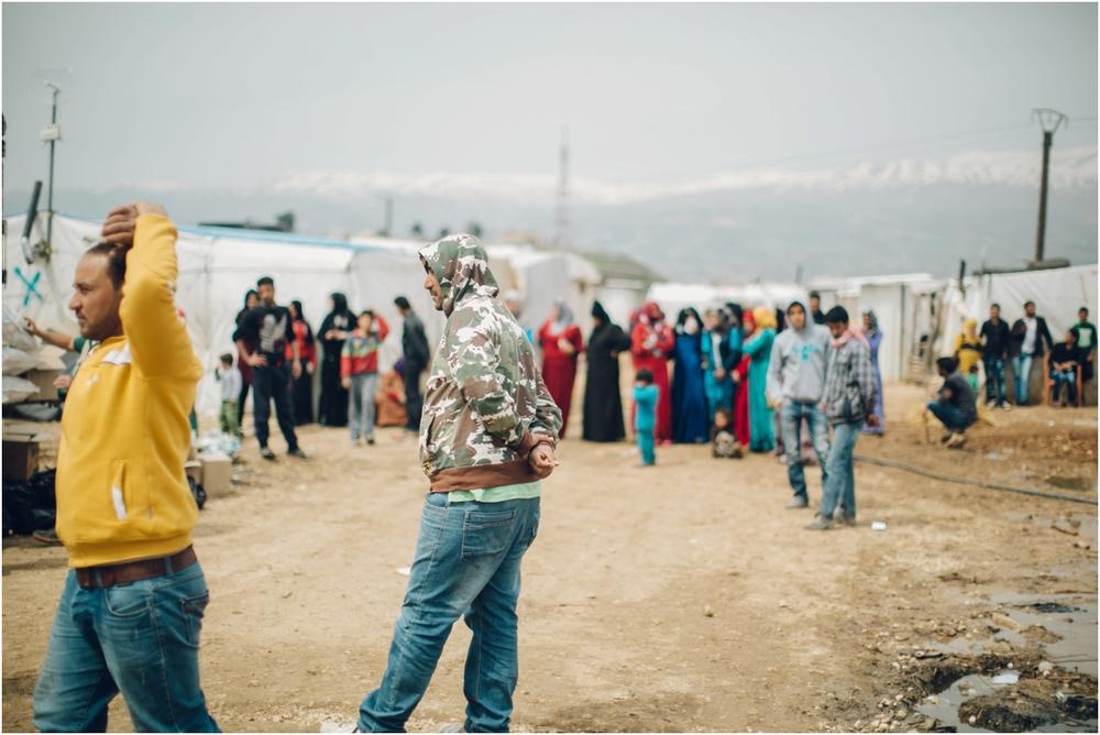 Lebanon_Syria_Refugee_Crisis_Tearfund_Heartbreaking_0050.jpg