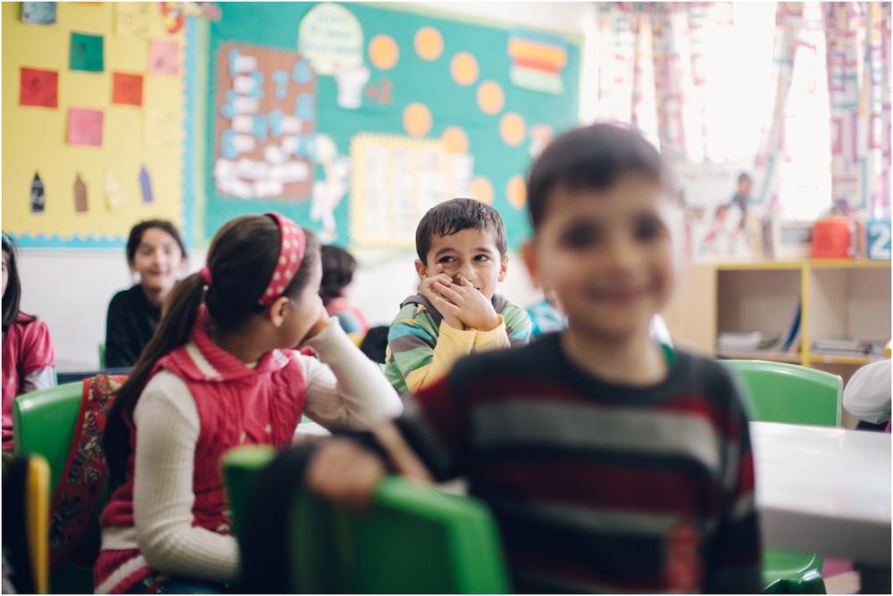 Lebanon_Syria_Refugee_Crisis_Tearfund_Heartbreaking_0132.jpg