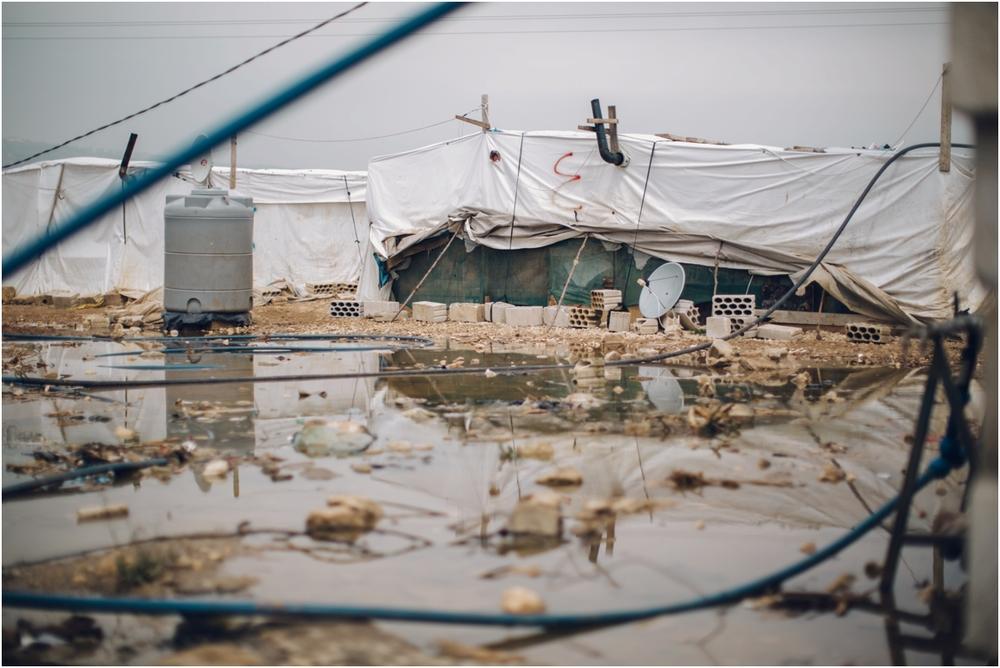 Lebanon_Syria_Refugee_Crisis_Tearfund_Heartbreaking_0054.jpg