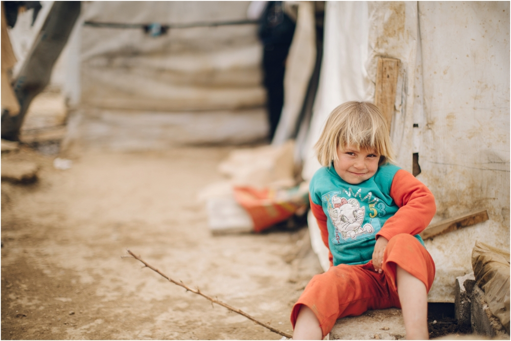 Lebanon_Syria_Refugee_Crisis_Tearfund_Heartbreaking_0057.jpg