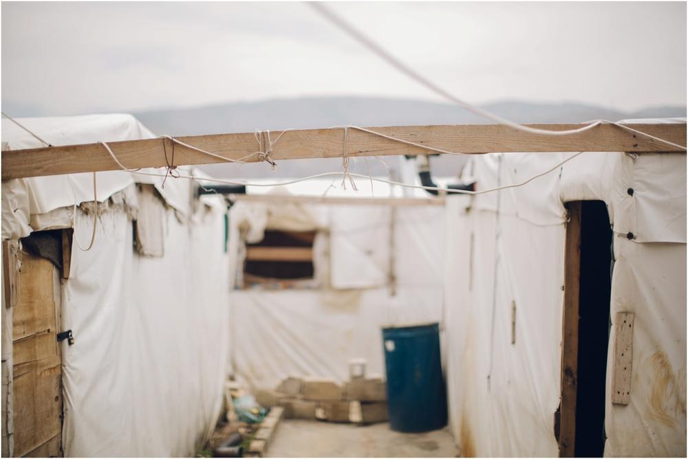 Lebanon_Syria_Refugee_Crisis_Tearfund_Heartbreaking_0058.jpg