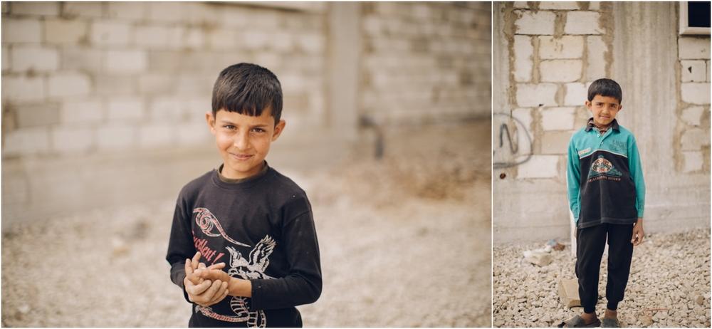Lebanon_Syria_Refugee_Crisis_Tearfund_Heartbreaking_0059.jpg