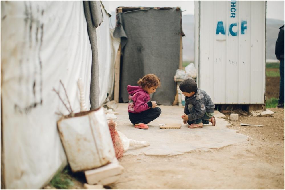 Lebanon_Syria_Refugee_Crisis_Tearfund_Heartbreaking_0060.jpg