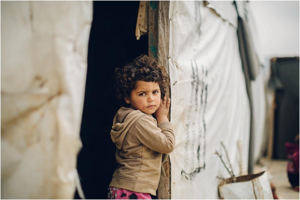Lebanon_Syria_Refugee_Crisis_Tearfund_Heartbreaking_0061.jpg