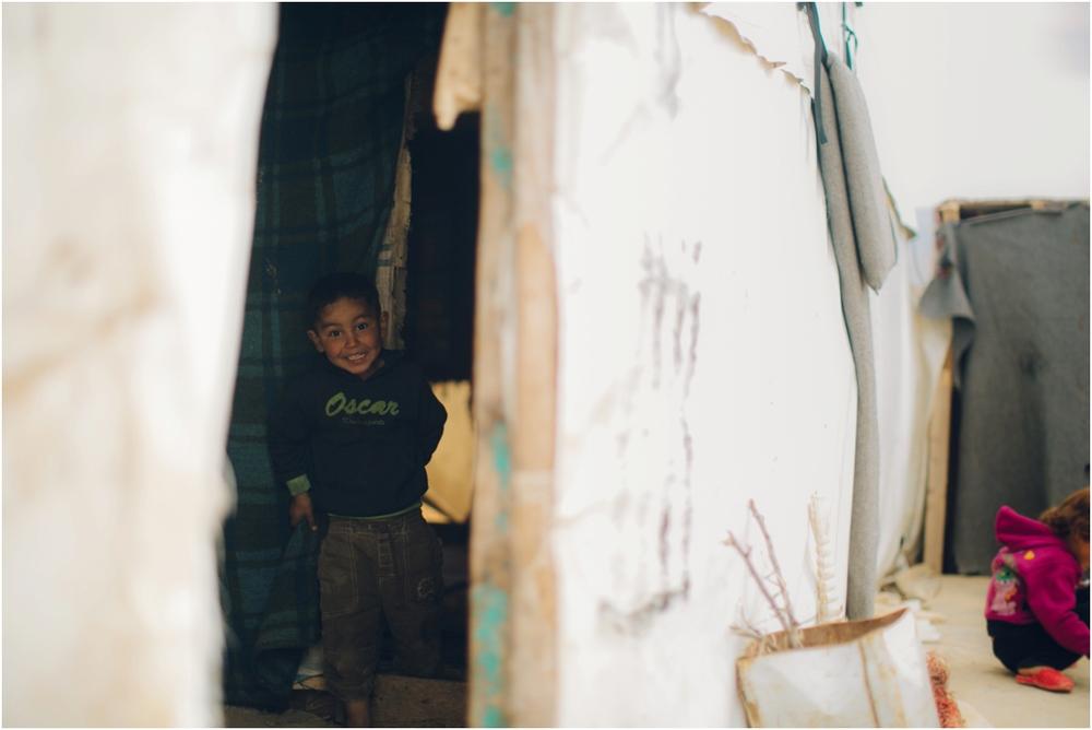 Lebanon_Syria_Refugee_Crisis_Tearfund_Heartbreaking_0062.jpg