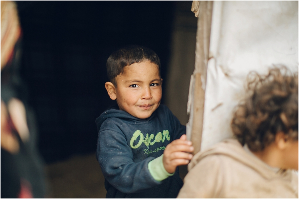 Lebanon_Syria_Refugee_Crisis_Tearfund_Heartbreaking_0063.jpg
