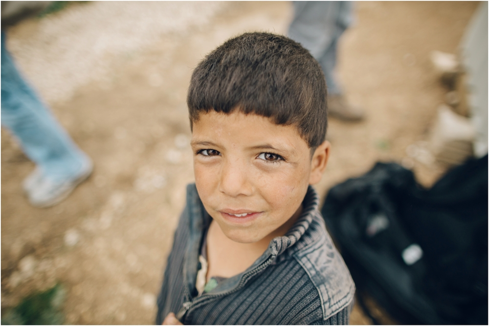 Lebanon_Syria_Refugee_Crisis_Tearfund_Heartbreaking_0066.jpg